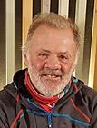 Dietmar Peger