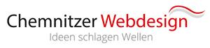 Chemnitzer Webdesign